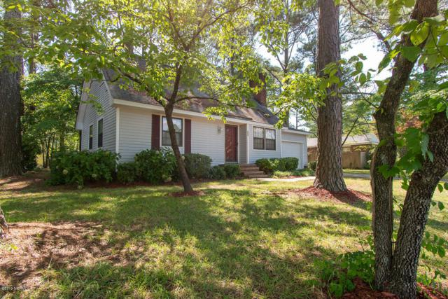 202 Commerce Street, Greenville, NC 27858 (MLS #100173827) :: The Keith Beatty Team