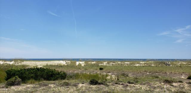 8 Brown Pelican Trail, Bald Head Island, NC 28461 (MLS #100173838) :: Lynda Haraway Group Real Estate