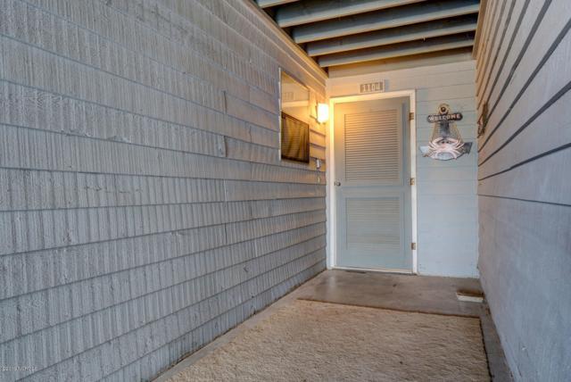 1896 New River Inlet Rd Road #1104, North Topsail Beach, NC 28460 (MLS #100173861) :: Lynda Haraway Group Real Estate