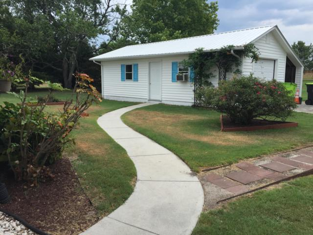 690 Nc Hwy 24, Richlands, NC 28574 (MLS #100173989) :: RE/MAX Elite Realty Group