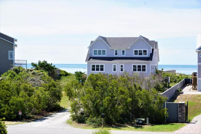 10539 Wyndtree Drive W, Emerald Isle, NC 28594 (MLS #100174145) :: Lynda Haraway Group Real Estate
