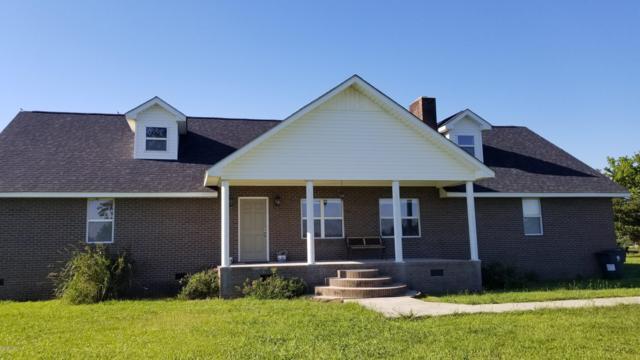 5310 Old Shallotte Road NW, Shallotte, NC 28470 (MLS #100174155) :: Lynda Haraway Group Real Estate