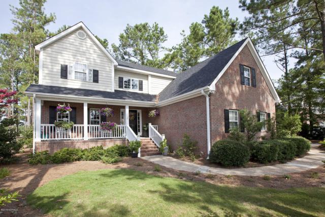 1348 Grandiflora Drive, Leland, NC 28451 (MLS #100174386) :: The Cheek Team