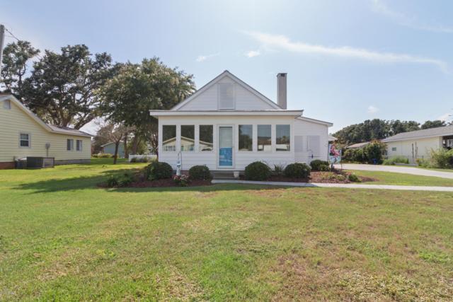 202 Hill Street, Cedar Point, NC 28584 (MLS #100174425) :: Courtney Carter Homes