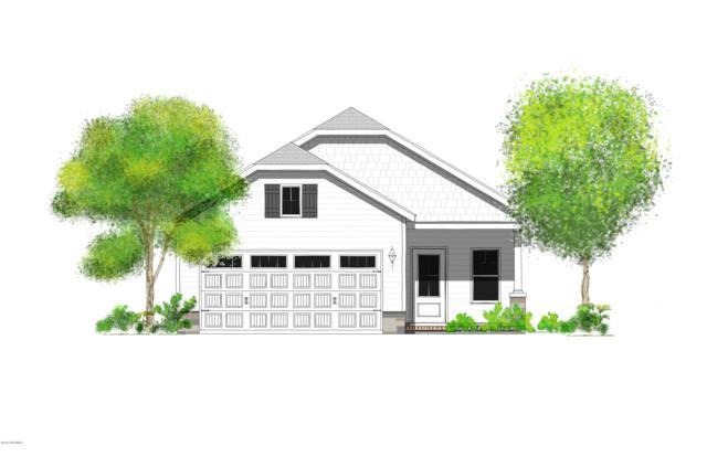 109 Prescott Circle, Sneads Ferry, NC 28460 (MLS #100174538) :: Berkshire Hathaway HomeServices Hometown, REALTORS®