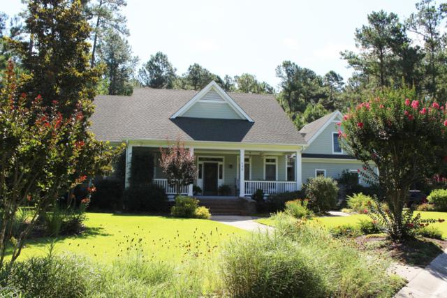 177 Cardinal Crest Drive, Wallace, NC 28466 (MLS #100174558) :: Courtney Carter Homes