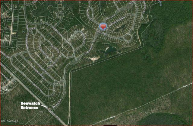3003 Flora Lane SE, Bolivia, NC 28422 (MLS #100174586) :: RE/MAX Elite Realty Group