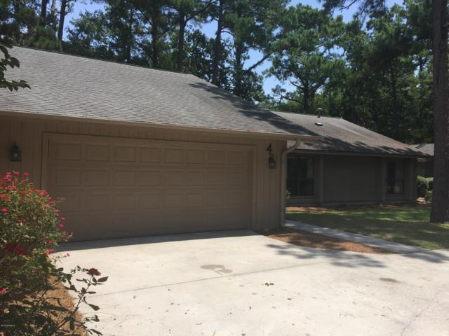 4 Gate 3, Carolina Shores, NC 28467 (MLS #100174648) :: The Cheek Team