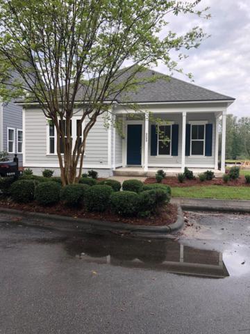 9137 Devaun Park Boulevard, Calabash, NC 28467 (MLS #100174664) :: Courtney Carter Homes