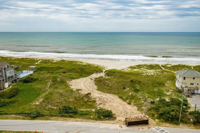 111 Ocean Ridge Drive, Atlantic Beach, NC 28512 (MLS #100174750) :: RE/MAX Essential