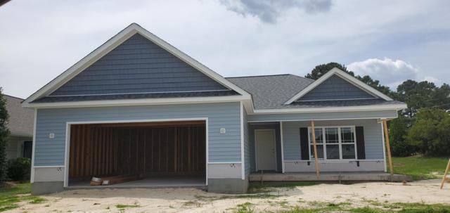 2200 Sawgrass Drive, Winterville, NC 28590 (MLS #100174768) :: The Pistol Tingen Team- Berkshire Hathaway HomeServices Prime Properties