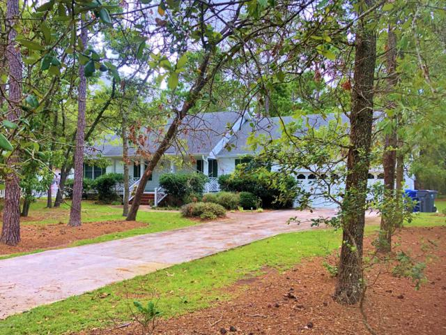1002 Bussells Turn SE, Southport, NC 28461 (MLS #100174856) :: The Tingen Team- Berkshire Hathaway HomeServices Prime Properties
