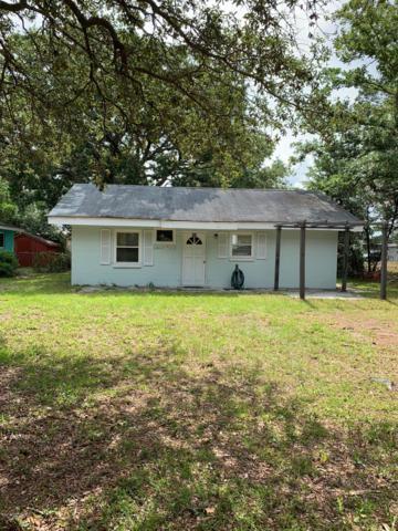 404 NE 79th Street, Oak Island, NC 28465 (MLS #100174866) :: Courtney Carter Homes