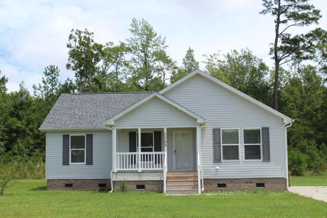 7765 Little Beaver Court SE, Leland, NC 28451 (MLS #100174993) :: CENTURY 21 Sweyer & Associates