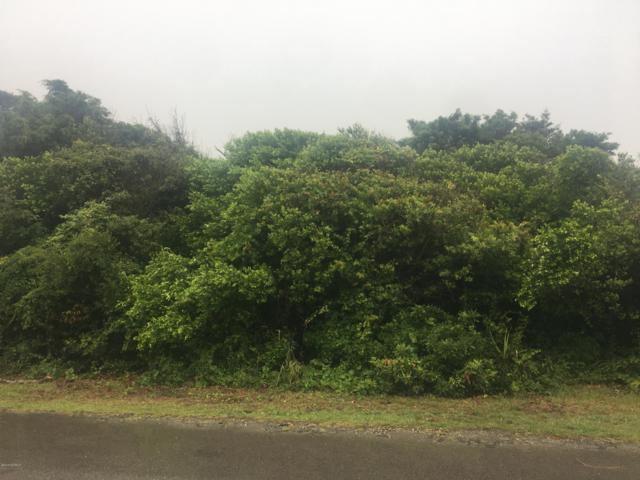104 Purdie Drive, Emerald Isle, NC 28594 (MLS #100175010) :: Lynda Haraway Group Real Estate