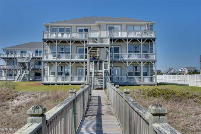2801 Pier Pointe Drive 1B1, Emerald Isle, NC 28594 (MLS #100175071) :: Lynda Haraway Group Real Estate