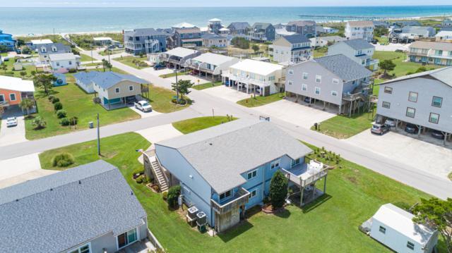 101 Robin Avenue B, Atlantic Beach, NC 28512 (MLS #100175191) :: The Keith Beatty Team