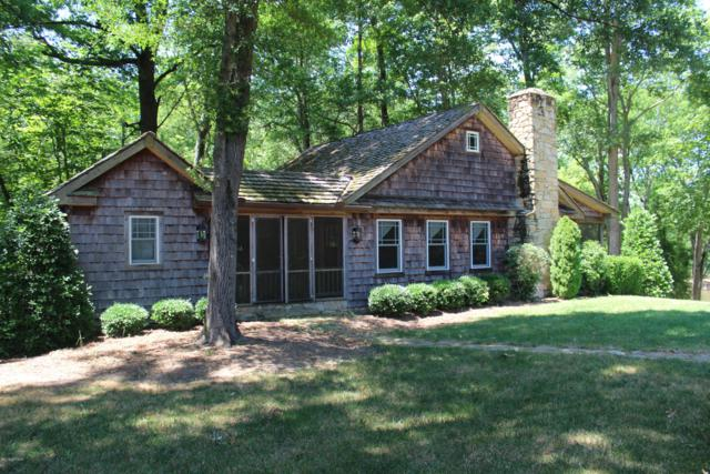 1280 Roanoke Drive, Halifax, NC 27839 (MLS #100175265) :: The Pistol Tingen Team- Berkshire Hathaway HomeServices Prime Properties