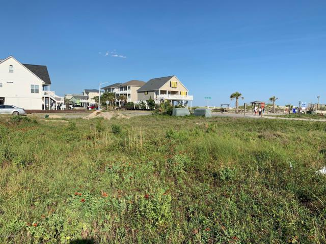 119 Shallotte Boulevard, Ocean Isle Beach, NC 28469 (MLS #100175290) :: Lynda Haraway Group Real Estate