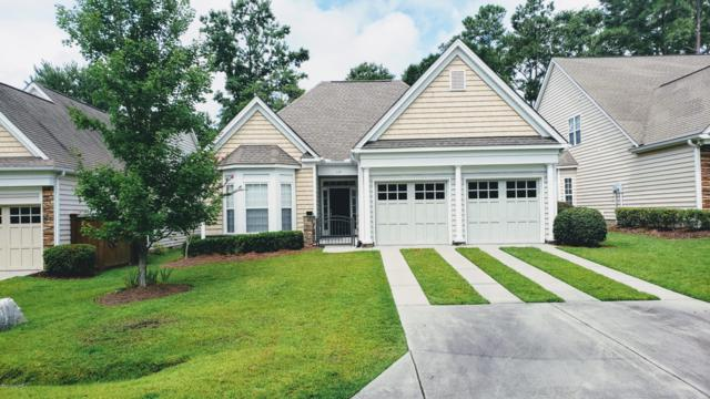 119 Bellwood Circle, Sunset Beach, NC 28468 (MLS #100175329) :: RE/MAX Essential