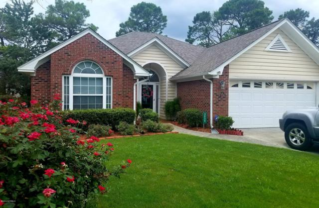 3050 Weatherby Court, Wilmington, NC 28405 (MLS #100175347) :: Courtney Carter Homes