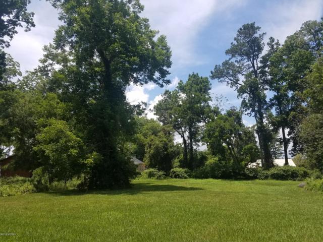4 Live Oak Circle, Waccamaw, NC 28450 (MLS #100175383) :: Lynda Haraway Group Real Estate