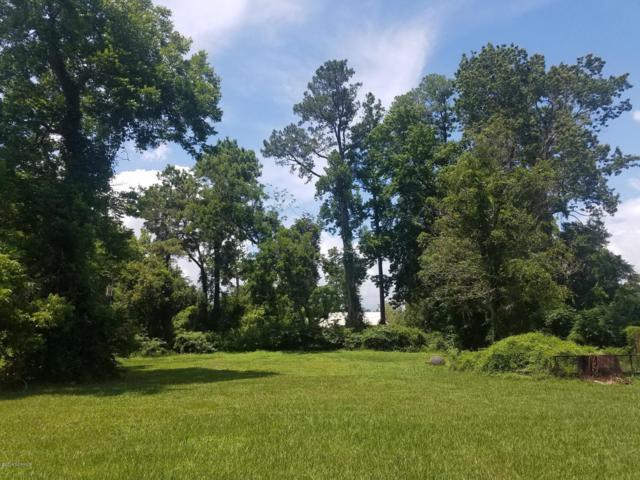5 Live Oak Circle, Waccamaw, NC 28450 (MLS #100175384) :: Lynda Haraway Group Real Estate
