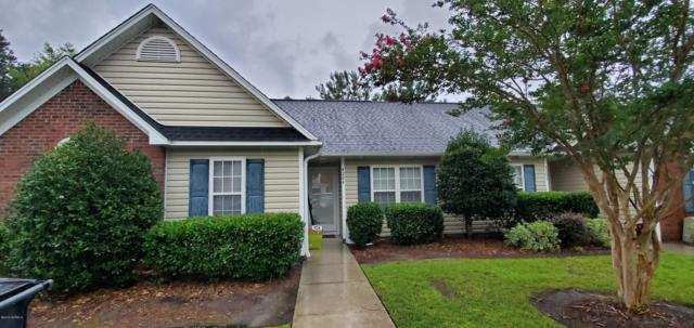 4204 Winding Branches Drive, Wilmington, NC 28412 (MLS #100175391) :: RE/MAX Essential
