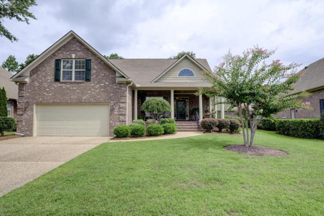 6113 Northshore Drive, Wilmington, NC 28411 (MLS #100175419) :: Courtney Carter Homes
