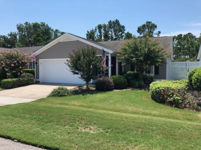 5190 Minnesota Drive SE, Southport, NC 28461 (MLS #100175446) :: SC Beach Real Estate