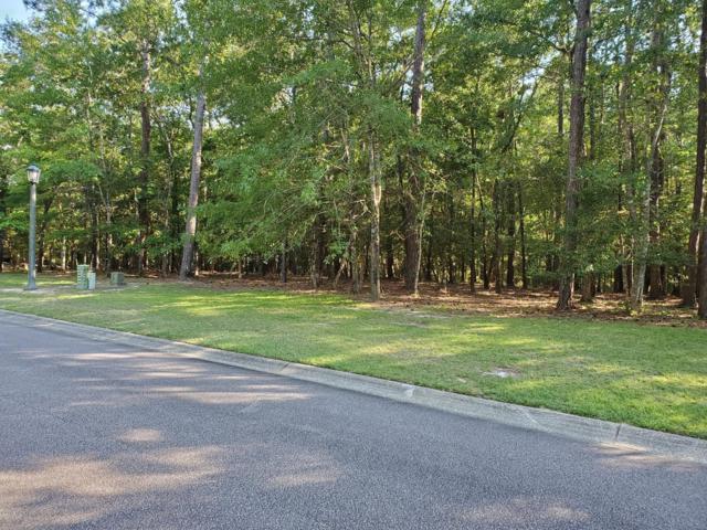 2114 Arnold Palmer Drive, Shallotte, NC 28470 (MLS #100175450) :: Lynda Haraway Group Real Estate