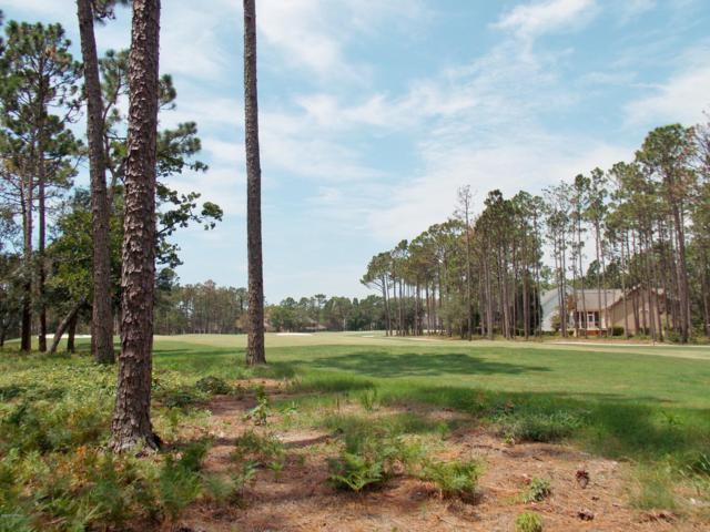 4018 Percha Place SE, Southport, NC 28461 (MLS #100175480) :: RE/MAX Essential