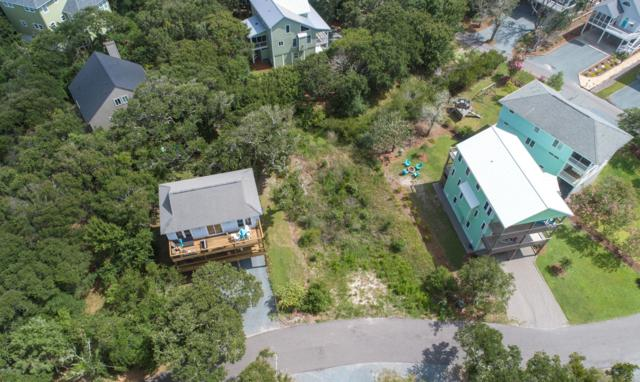 Lot 17 Windjammer Drive, Surf City, NC 28445 (MLS #100175507) :: RE/MAX Elite Realty Group