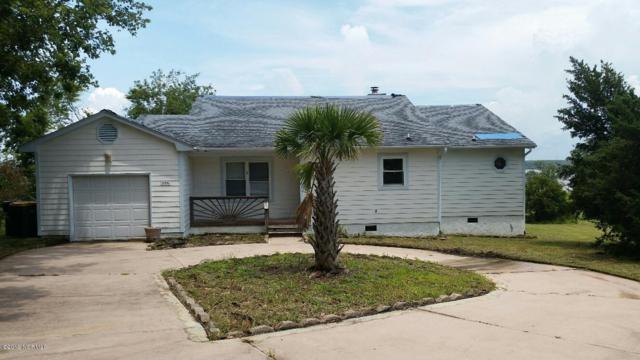 306 River Reach Court, Swansboro, NC 28584 (MLS #100175512) :: Berkshire Hathaway HomeServices Hometown, REALTORS®