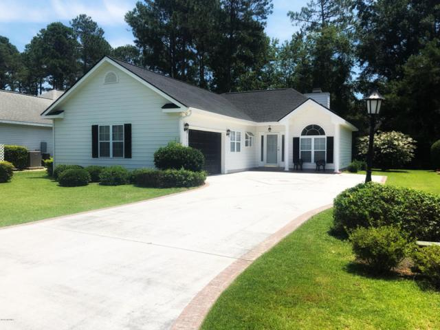 8875 Balfour Drive, Calabash, NC 28467 (MLS #100175536) :: Lynda Haraway Group Real Estate