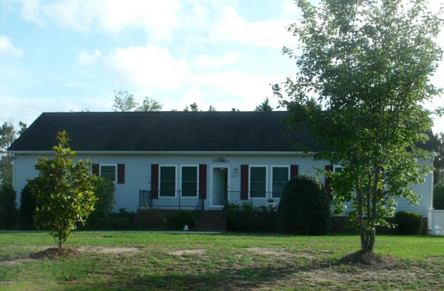 7141 Hunters Ridge Drive NE, Leland, NC 28451 (MLS #100175564) :: Coldwell Banker Sea Coast Advantage