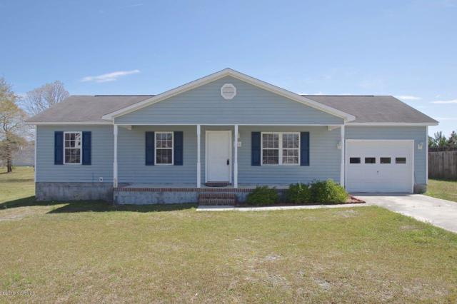 216 Essex Court, Richlands, NC 28574 (MLS #100175575) :: RE/MAX Elite Realty Group