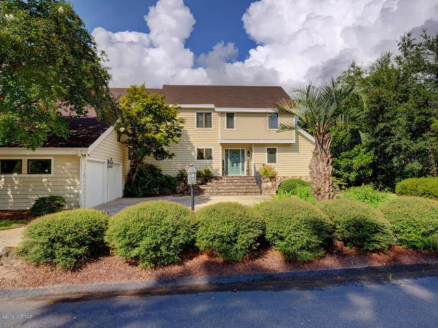 8816 Shipwatch Drive, Wilmington, NC 28412 (MLS #100175606) :: RE/MAX Essential
