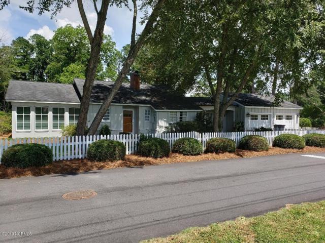 55 Orange Street, Fair Bluff, NC 28439 (MLS #100175633) :: The Keith Beatty Team