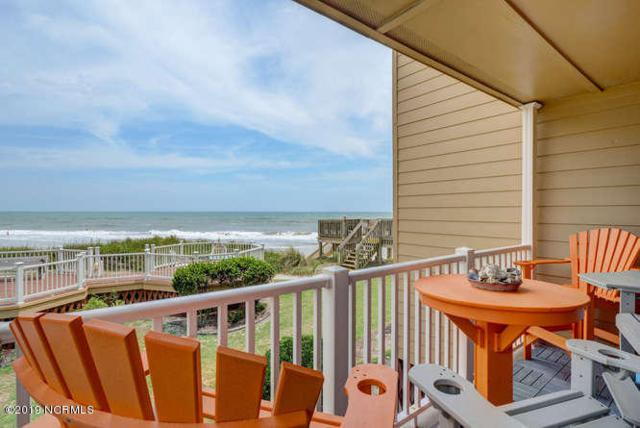 1822 New River Inlet Rd #1104, North Topsail Beach, NC 28460 (MLS #100175638) :: Lynda Haraway Group Real Estate