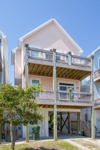 204 Mandalay Court B, Surf City, NC 28445 (MLS #100175699) :: Vance Young and Associates