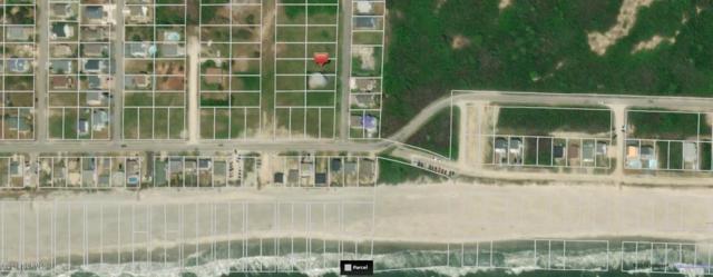 109 Blockade Runner Drive, Holden Beach, NC 28462 (MLS #100175808) :: The Oceanaire Realty