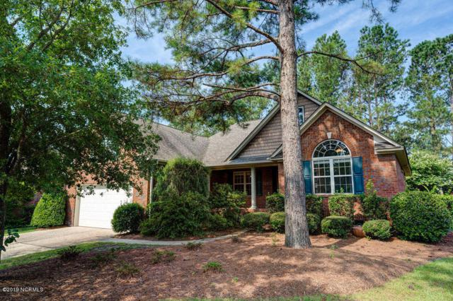 1417 Stonehaven Court, Wilmington, NC 28411 (MLS #100175835) :: Chesson Real Estate Group
