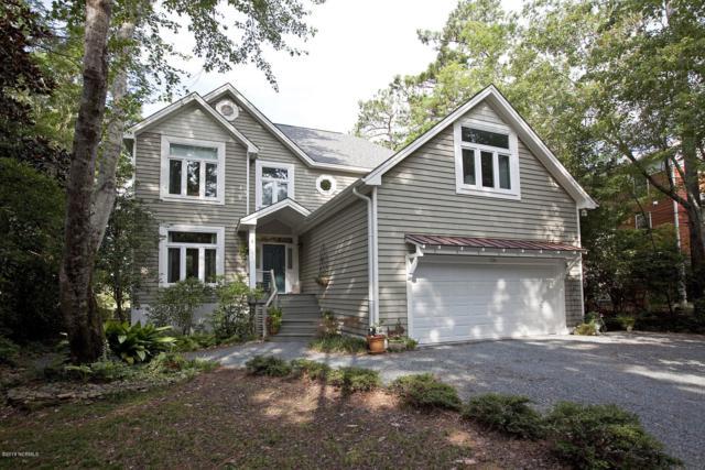 726 Everetts Creek Drive, Wilmington, NC 28411 (MLS #100175957) :: RE/MAX Essential