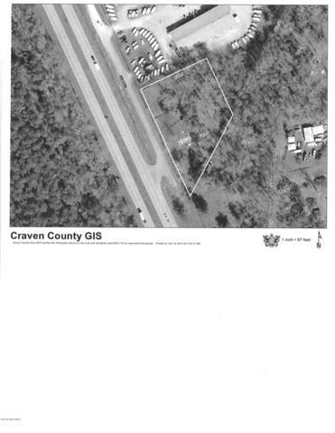 4320 Us Highway 70 E, New Bern, NC 28560 (MLS #100176026) :: RE/MAX Essential