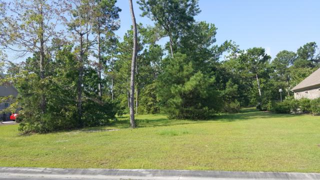 1153 Sabel Loop SE, Bolivia, NC 28422 (MLS #100176058) :: Berkshire Hathaway HomeServices Myrtle Beach Real Estate