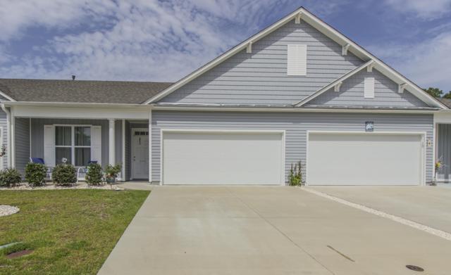 2008 Gingerwood Lane, Leland, NC 28451 (MLS #100176113) :: Coldwell Banker Sea Coast Advantage