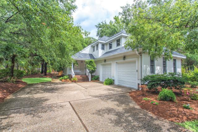 2101 Medeira Court, Wilmington, NC 28405 (MLS #100176126) :: The Keith Beatty Team