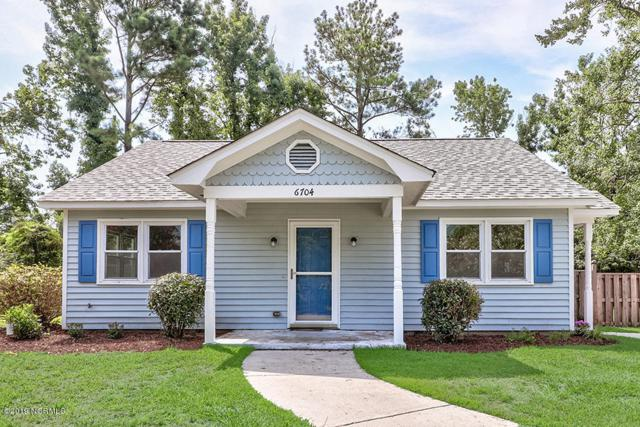 6704 Batsonwood Court, Wilmington, NC 28405 (MLS #100176131) :: RE/MAX Elite Realty Group