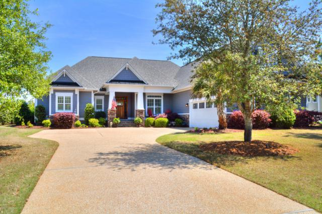 3267 Moss Hammock Wynd, Southport, NC 28461 (MLS #100176148) :: The Keith Beatty Team